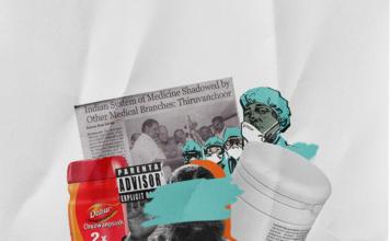 Modern vs Alternative Medicine